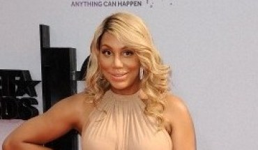 tamar braxton e1372700164496 Tamar Braxton Triumphs At The BET Awards