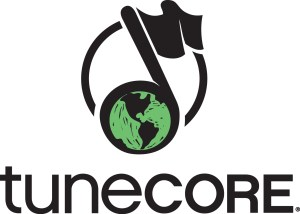 tunecore vertical rgb 20090625 163805 300x214 TuneCore Announces New Partnerships with Gracenote and Shazam
