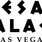 LA47224LOGO 150x150 Caesars Entertainment Las Vegas Resorts Offer Exciting End of Summer Hotel Packages