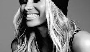 ciara wgci Ciara Talks Rihanna Beef and Record Label Rumors with the Morning Riot