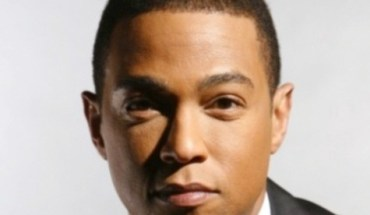 don lemon 640 Don Lemon, New Commentator on Tom Joyner Morning Show? Why didnt Radio Facts Know This?