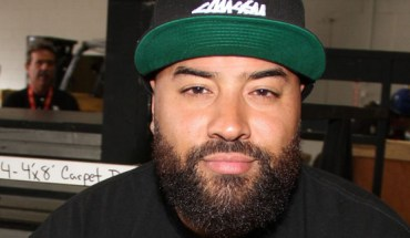 EBRO DARDEN Hot 97s Ebro Darden and Mister Cee Just Made History in Radio Programming