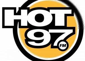 Hot-97-300x269