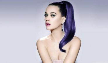 Katy-Perry-2013-Katy-Perry-HD-Wallpaper-1080x607