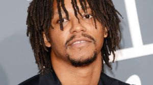 lupef 300x168 Lupe Fiasco Hiding Money for Convicted Drug Lord?