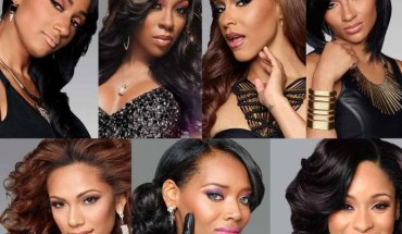 LHHNY Party 24x36 page 001 e1382988371336 Love & Hip Hop NY Season 4 Returns TONIGHT