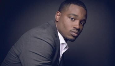 RYAN COOGLER Aspire Celebrates America's Most Important African American Influencers Between Ages 25 45