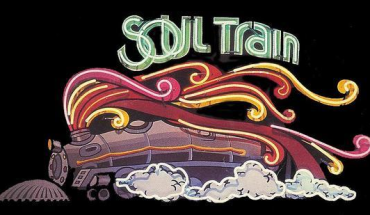 Soul Train Download Pic SOUL TRAIN EFFECT TOUR RELEASES WASHINGTON, D.C. VIDEO