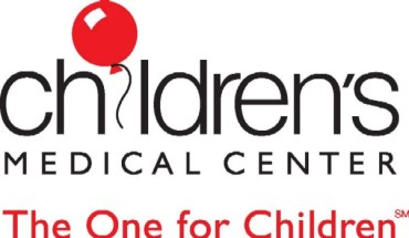 childrensmedicalcenter 8th annual Christmas is for Children Radiothon Raises More than $1 Million