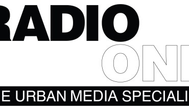 radio one logo 2011 Radio One, Inc. Names Alan Leinwand Vice President and General Manager of the Washington, DC Market
