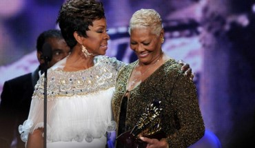 soul 620x400 Soul Train Awards Honor Dionne Warwick and More