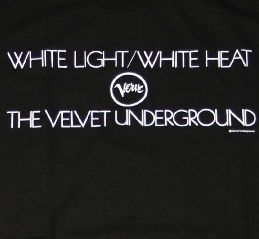 velvet-u_wlightwheat_f-up