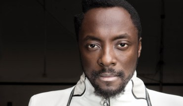 1474779 will.i.am 617 409 3D Systems Appoints Will.i.am As Its Chief Creative Officer