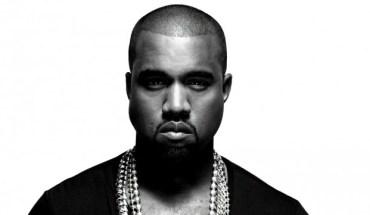 Kanye-West-Wallpaper-650x361