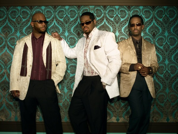 boyz 2 men 2010 600x450 BIG BAD VOODOO DADDY, BOYZ II MEN AND CIARA TO PERFORM AT 2014 GRAMMY CELEBRATION