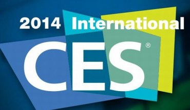 ces2014 CES Producer Donates Funds to Advance Sustainability Efforts in Las Vegas