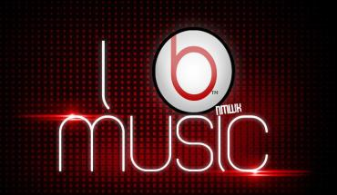 i beats music HD edit Beats Music & Merlin Outline Benchmark Deal For The Global Independent Music Sector