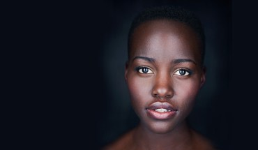 lupita-nyongo-facts-including-boyfriend-rumors-oscar-buzz-and-new-movies-2014