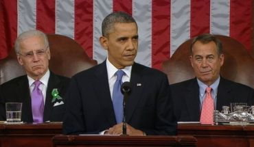 state of the union Just in Case You Missed It: President Obamas Full State of the Union