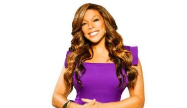 092211 shows wendy williams 4 CENTRIC Announces Original Biography Docu Series BEING