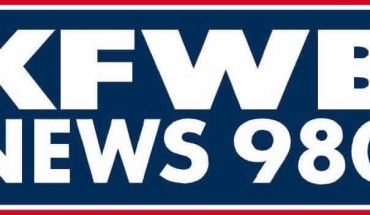 KFWB KFWB's Popular Money 101 Program Expands to Four Hours