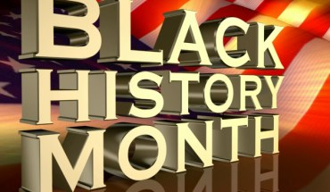 blackhis4 RF Black History Question of the Day
