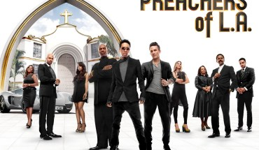 preachers ofla1 Executive Producer for Preachers of LA and Lions Gate Executive Have Been Sued for $5 Million