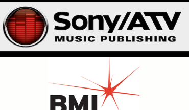 sony atv bmi 650 SONY/ATV Renews Licensing And Royalty Distribution Agreement With BMI