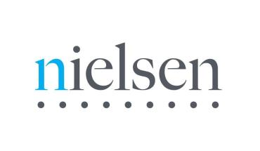 nielsen2 Nielsen Releases the RADAR March 2014 Quarterly Report.