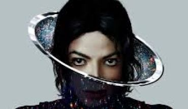First Listen: Michael Jackson Xscape