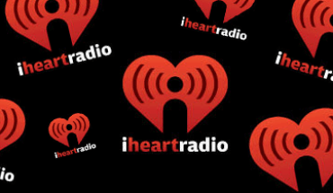iheart Clear Channel Expands its iHeartRadio Hispanic Network
