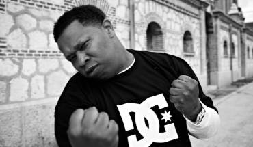mannie fresh lecture wrapper 213 BMI Presents the Super Producers Beat Summit in the ATL