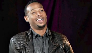 marlon wayans theurbandaily 630 378 Marlon Wayans Talks Being Independent and Creating His Own Hollywood