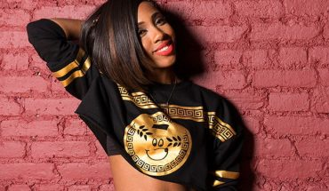 sevyn streeter billboard 650b Singer Sevyn Streeter Takes A Radio One Fan To Prom