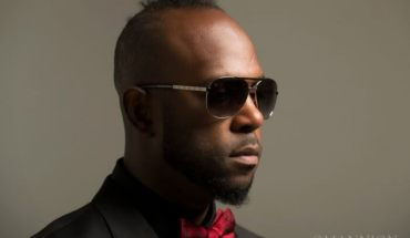 Bunji Garlin c Mannion e1400263197895 RCA RECORDS IN CONJUNCTION WITH VP RECORDS SIGN BUNJI GARLIN