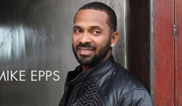 MikeEpps spot Mike Epps States Kevin Hart is Overrated on DeDe in the Morning, Hart Responds