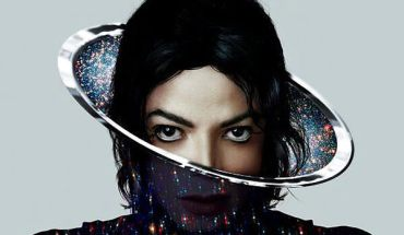rs 600x600 140331184733 600.Michael Jackson Xscape.ms .033114 Micheal Jackson Hologram Performance at Billboard