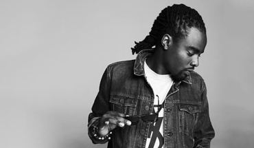 wale Wale Joins BACARDI on Original Digital Music Series