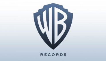 wb e1400473395555 Warner Bros. Records Expands Dance Music Mission