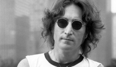 John Lennon e1403021965217  Yoko Ono Appoints Epic Rights Global Licensing Agent For John Lennon