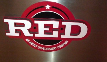 Red Distribution logo e1403626997992 RED Expands Radio Department and Enhances Label Service Offerings at stache media