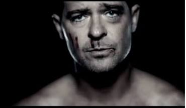 Screen Shot 2014 06 22 at 11.07.37 AM Robin Thickes New Song Get Her Back (vid)
