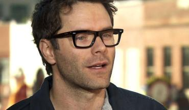 ctm bobbybones 121713 Bobby Bones Inks Long Term Contract with Clear Channel