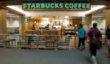 starbucks bottom5 e1402976064255 Starbucks to Provide Free College Education to Employees
