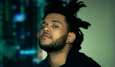 weeknd e1403790671260 The WEEKND Reveals Four Exclusive Show Dates This Fall