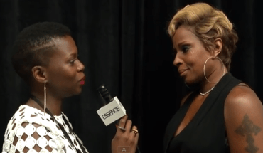 Screen Shot 2014 07 09 at 4.55.59 AM Mary J. Blige Talks Music, Good Food, New Orleans, and New Artists
