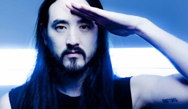 aoki2 e1406601292127 Guitar Center and Steve Aoki Partner for YOUR NEXT RECORD