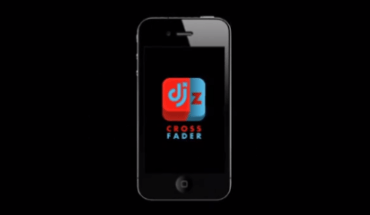 crossfader Tapinator Makes Investment in Crossfader Music Application
