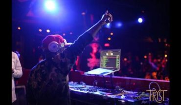 jdwynn e1405105349868 JERMAINE DUPRI Will Be Rocking the Wynn Until 2015