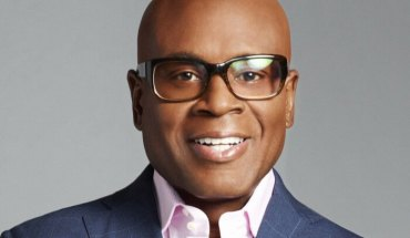 lareid e1405362110728 Radio One Inc. to Honor L.A. Reid at Music and Entertainment Business Conference